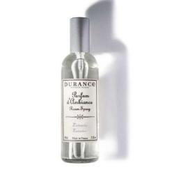 Parfum d'Ambiance Lavande...