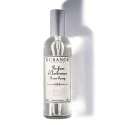 Parfum d'Ambiance Jasmin de...