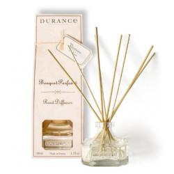 Bouquet Parfumé Verveine
