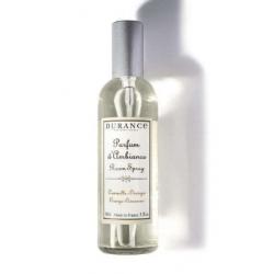 Parfum d'Ambiance Cannelle...