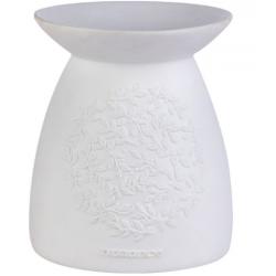 Chauffe Parfum Porcelaine...