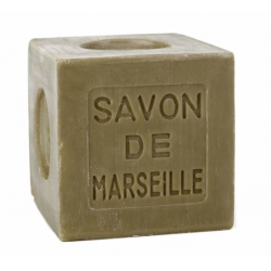 Savon de Marseille à...