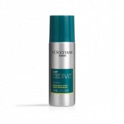 Déodorant spray Homme 130ml...