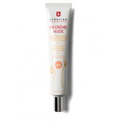 BB Crème nude 45ml