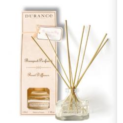 Bouquet Parfumé Poudre de...