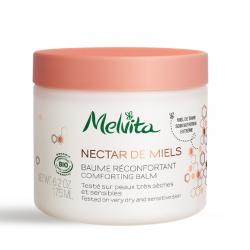 Baume corps Nectar de Miels...