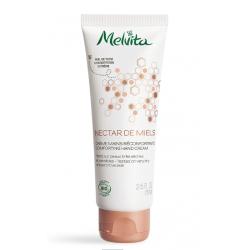 Crème mains Nectar de miels