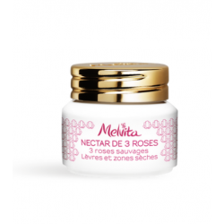 Baume multi usages Nectar...