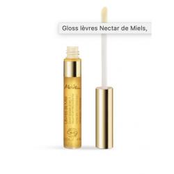 Gloss lèvres Nectar de...