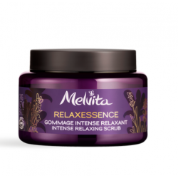 Gommage Relaxessence 240g
