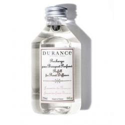 Recharge Bouquet Parfumé -...