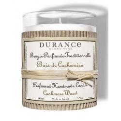 Bougie parfumée Bois de...