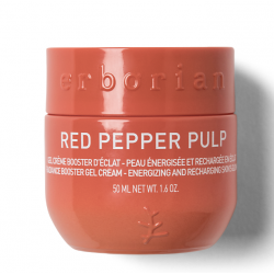 Red Pepper Pulp 50ml