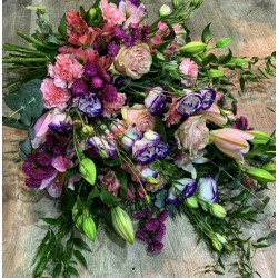 Bouquet- Gerbe