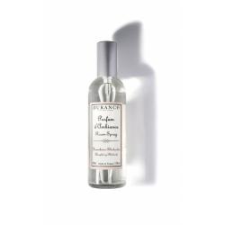 Parfum ambiance Framboise...