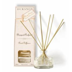 Bouquet parfumé Mangue...