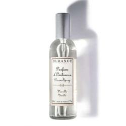 Parfum d'Ambiance Vanille...