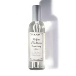 Parfum d'Ambiance Camélia...